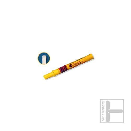 Color-Stift 210 Erle Dunkel Honig (162)