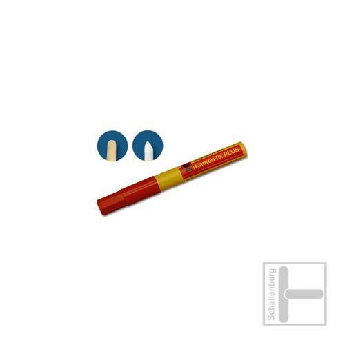 Kanten-Fix PLUS 243 Fenstergrau (RAL 7040)