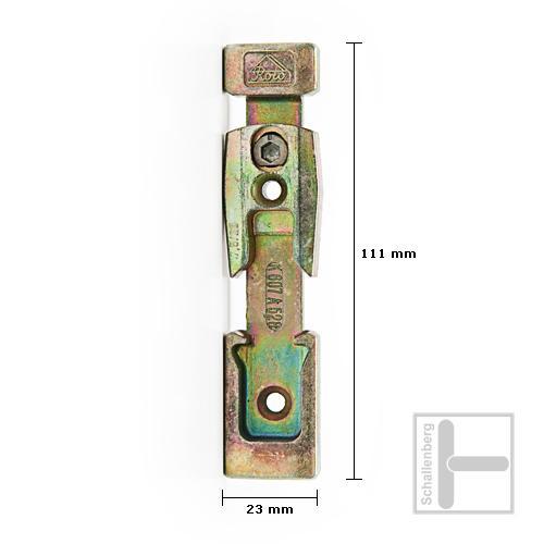 kipp schlie blech roto k607 a528 k607 a528. Black Bedroom Furniture Sets. Home Design Ideas
