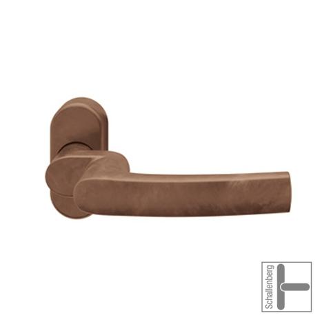 verkr pfter fh rahment rdr cker fsb 06 1015 bronze. Black Bedroom Furniture Sets. Home Design Ideas