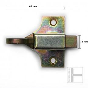 Oberlicht-Schnäpper 054.1346