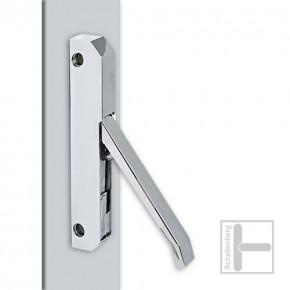 Kühlschrank-Verschluss 6188