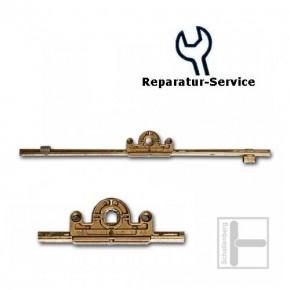 Reparatur-Service für Fenster-Getriebe