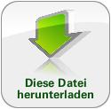 Software für Briefkasten-Anlagen