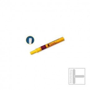 Color-Stift 210 Kirschbaum Rötlich (104)