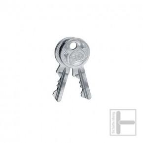 HUWIL Ersatz-Schlüssel