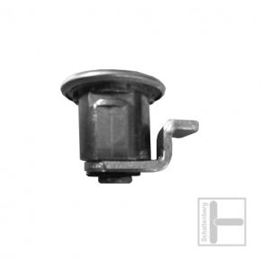 Zylinder - Hebelschloss R 23