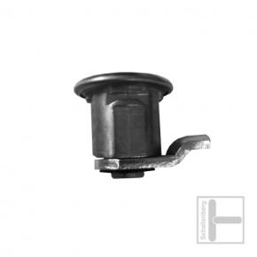Zylinder - Hebelschloss R 22