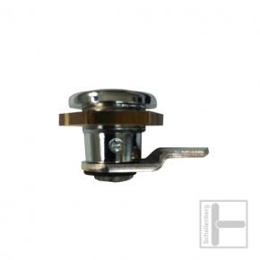 Zylinder - Hebelschloss R 24