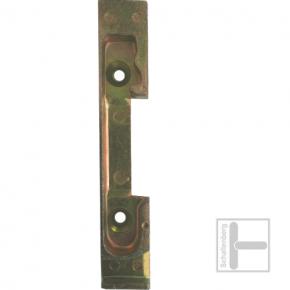 Kipp - Schließblech UF 8 - 971 R