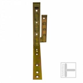 Falzeckband 8-735R