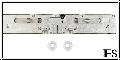 Hueck Kammergetriebe FBS Z909290