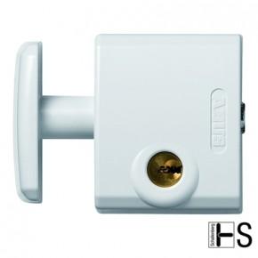 Fenster-Zusatzsicherung ABUS FTS3002