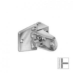 Schnellband Prämeta 541-19/N
