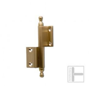 Möbel-Zierband 009.230.db